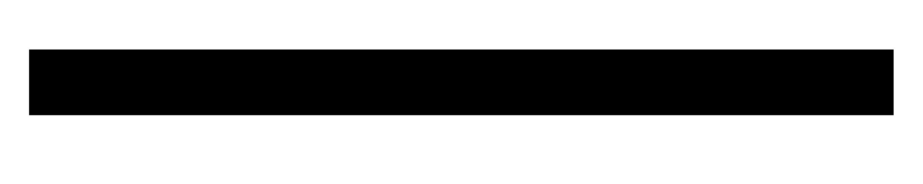 Photomasterclasses Logo